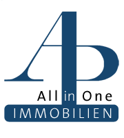 All in One Immobilien
